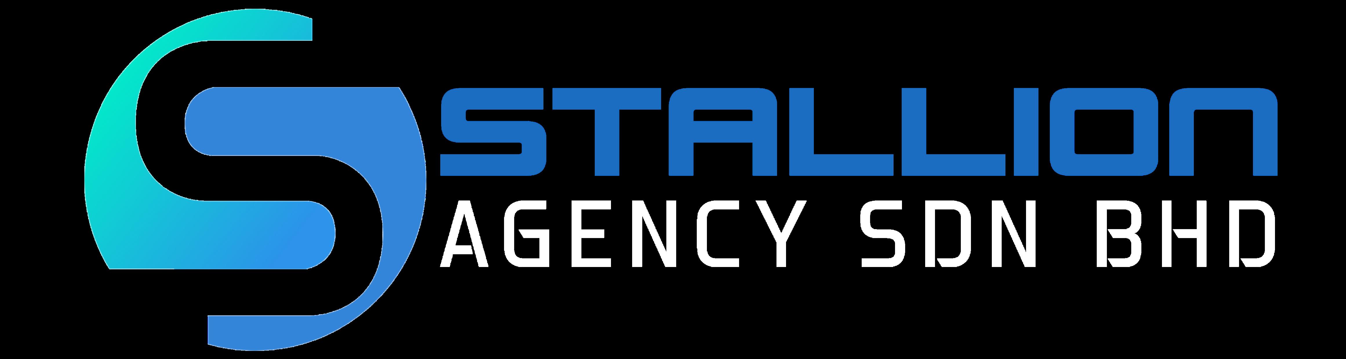 STALLION Agency Sdn Bhd